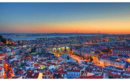 Lisbon City Pictures & Photos 1738