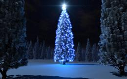 live christmas wallpaper android 1981