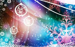 Free Beautifull Christmas Background, computer desktop wallpapers 1276