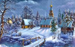 christmas wallpaper christmas wallpaper christmas wallpaper christmas 928