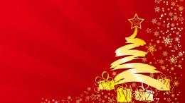 Live Christmas Desktop Wallpapers 110