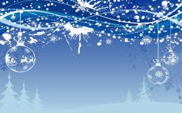 URL: http:desktopbackgrounds1 com live christmas wallpaper android 465
