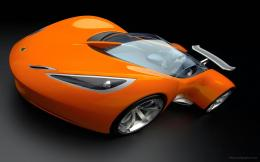 Lotus Hot Wheels Concept 2 832