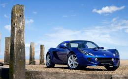 lotus elise s car wallpapers 1704