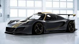 Lotus Car Wallpapers 1781