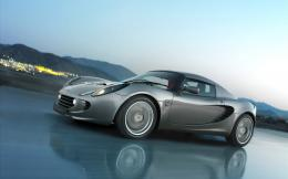Lotus Car Wallpapers 1328