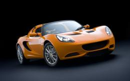 wallpaper, car, sports, cars, lotus, sport, wallpapers, elise 1991