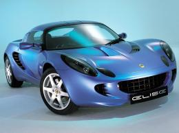 Lotus Cars Wallpapers 1695