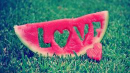 colorful love hd wallpapers top background images 1702
