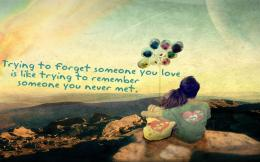 Best Love Quotes HD Wallpapers 113