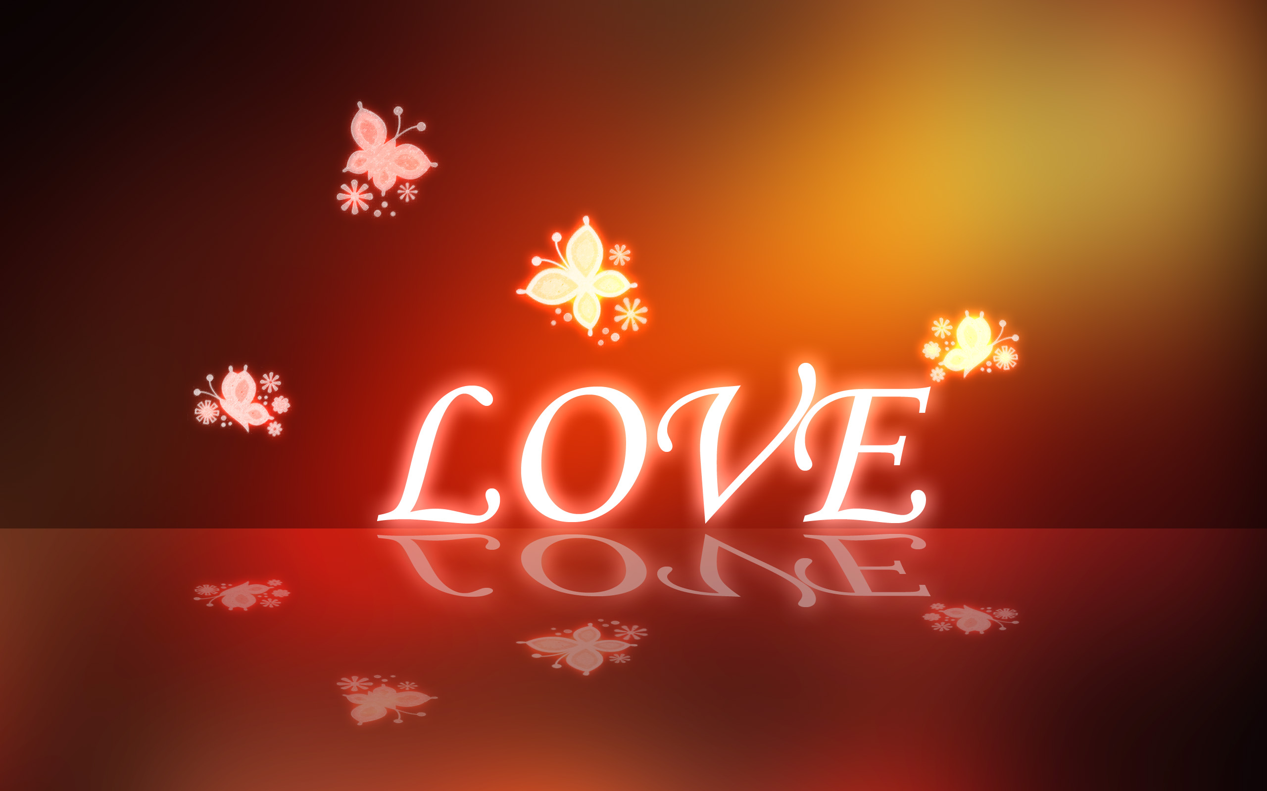 love wallpapers 3 1272