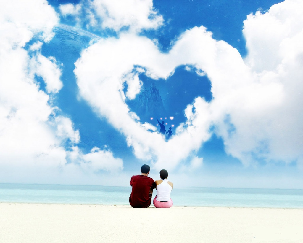 love wallpapers hot love wallpapers baby love wallpapers love 1249