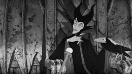 MALEFICENT movie disney sleeping beauty y wallpaper background 1500
