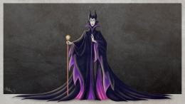 Maleficent Movie Wallpapers 1934