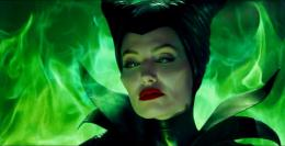 Maleficent Movie wallpaper #5 1389