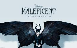 jolie maleficent movie wallpaper hd maleficent movie hd wallpaper jpg 1842