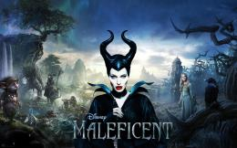 maleficent movie wallpaper hd maleficent movie hd wallpaper background 1684