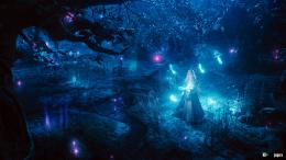Maleficent Movie 2014 Wallpapers HD Download 509