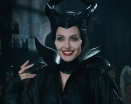 Maleficent Movie2014HD Wallpapers For iPad & iPhone 1377