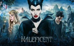 Maleficent 2014 Movie 133