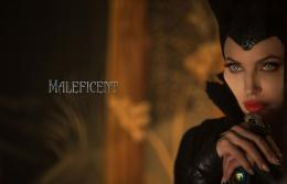 maleficent maleficent movie 20 jpg 560