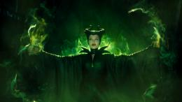 Maleficent Movie Wallpapers 226
