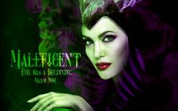 angelina jolie as maleficent movie 2014 hd wallpaper girl 1920x1200 1591