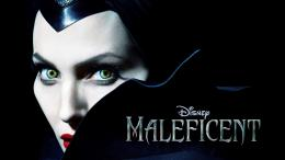 jolie maleficent movie wallpapers 10 Stunning New MALEFICENT Movie 1867