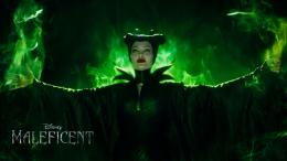 Wallpaper Maleficent 10 Stunning New MALEFICENT Movie Wallpapers 1091