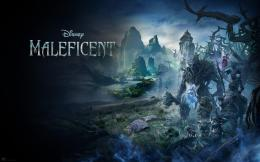 Previous: Maleficent Movie From Disney Wallpaper 1255