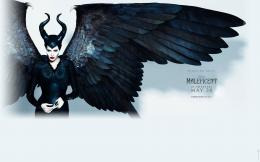 maleficent maleficent movie 21 jpg 334