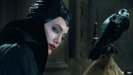 Maleficent Movie 2014 Wallpapers HD Download 1960