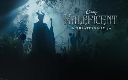 maleficent movie wallpaper hd maleficent movie hd wallpaper 10 991