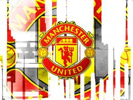 manchester united football club is an english professional football 128