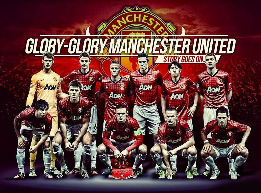 Top 10 Football Clubs New HD Wallpapers 2014 2015 1573