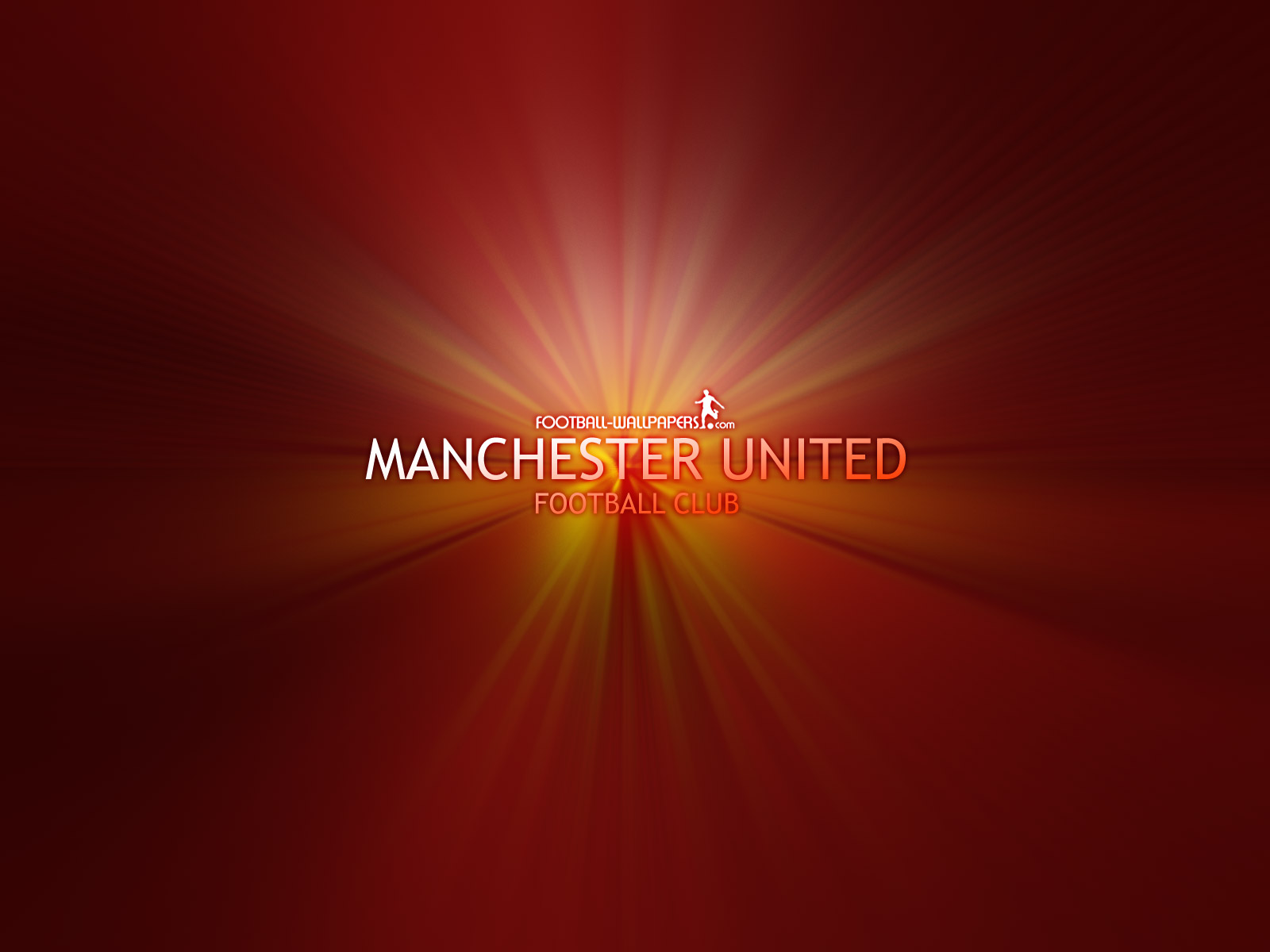 Manchester United Wallpapers HD 349