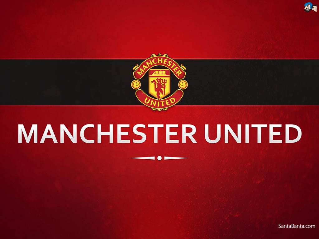 Manchester United 17660 Hd Wallpapers 1345