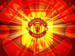 Manchester United Soccer Wallpapers 1257