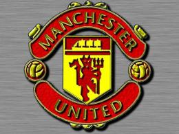manchester united flag logo manchester united lion manchester united 944