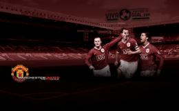 Manchester United Soccer Wallpapers 1529