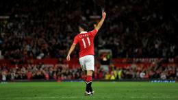Giggs, manchester united, football, grand wallpapersphotos, pictures 141