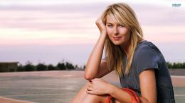 Maria Sharapova wallpaper 1920x1080 576