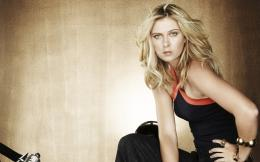 Maria Sharapova hd Wallpapers 2013 1077