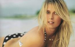Maria Sharapova Wallpapers 227
