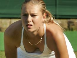 Hot Sharapova, Maria sharapova hot Pics 1966