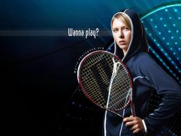 maria sharapova hd wallpaper 2014 maria sharapova hd wallpaper 2014 1960