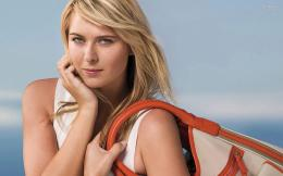 Tagged with: Celebrity Female Maria Sharapova Wallpapers 1894