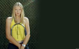 wallpaper anterior maria sharapova wallpaper siguiente maria sharapova 801