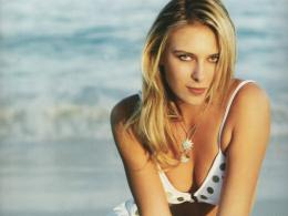 Maria Sharapova hd Wallpapers 2013 1692
