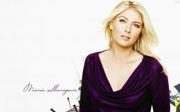 maria sharapova wallpaper 2014 maria sharapova wallpaper 2014 maria 1819